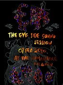 Image of Ex Libras - ESS LIVE Session DVD/EP