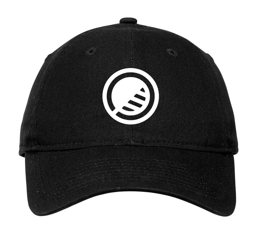 Image of New Era Adjustable Cap