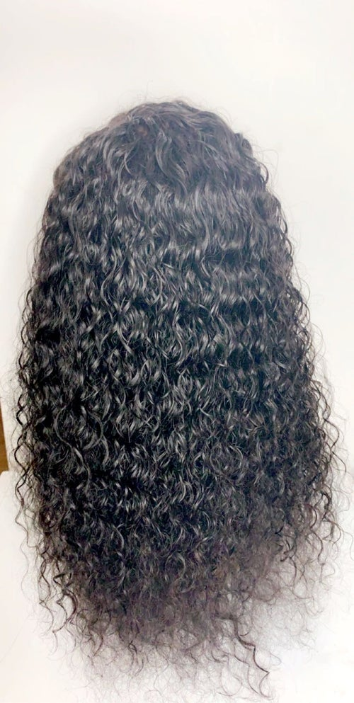 Image of New 13*6 'Kiki' Wig
