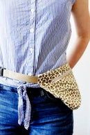 Image 5 of the FANNIE fanny pack PDF pattern