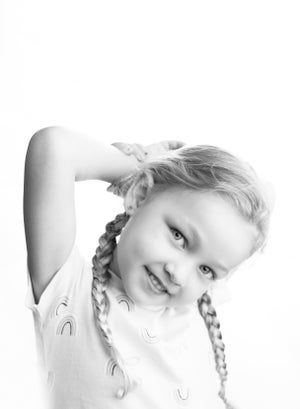 Image of SIMPLY YOU | Portrait Session