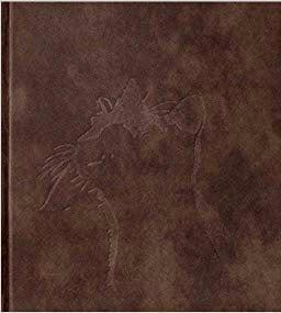 Image of (Afterword)(深瀬昌久)(Masahisa Fukase)