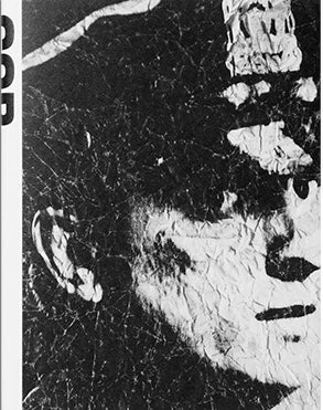 Image of (Cop)(クリストファー・アンダーソン)(Christopher Anderson)