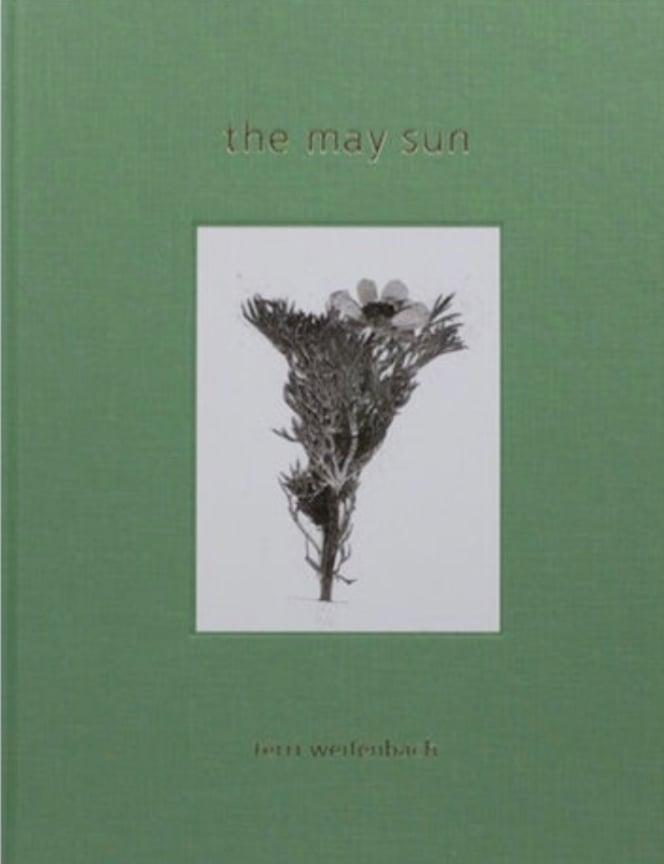 Image of (Terri Weifenbach)(テリ・ワイフェンバック) (The May Sun)