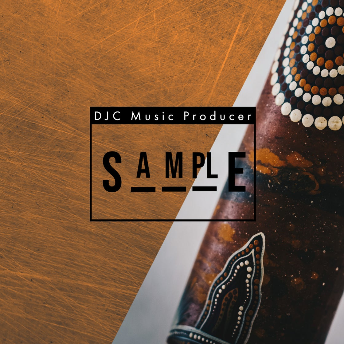 Image of Didgeridoo Sample Pack 1