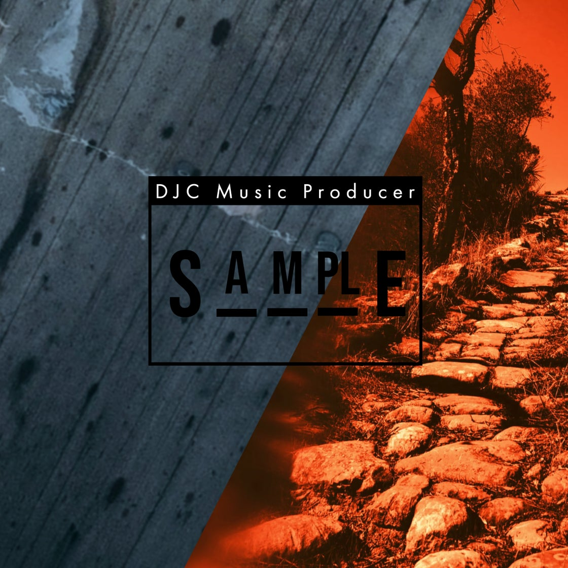 Image of Metal Production Sample Pack 1