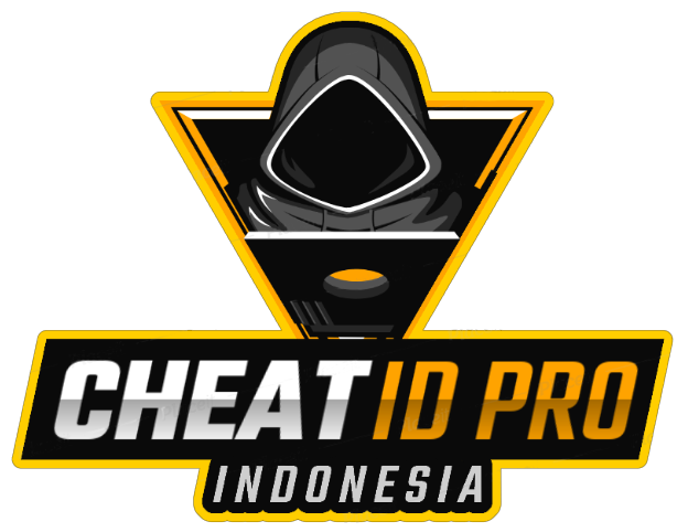 Aplikasi Cheat ID PRO PKV GAMES Indonesia