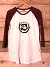 Baise Balle Stain Shirt. (Bright)