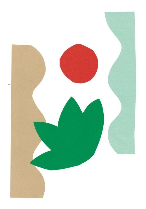 Image of CARTE . VERÃO .