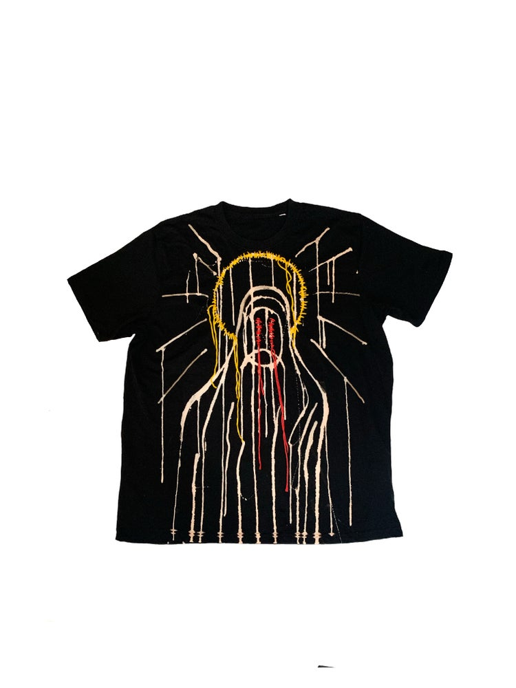 Image of BLOODY MARY 1984 TEE