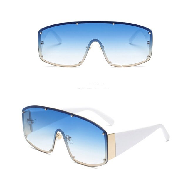 Image of Lexii Sunnies