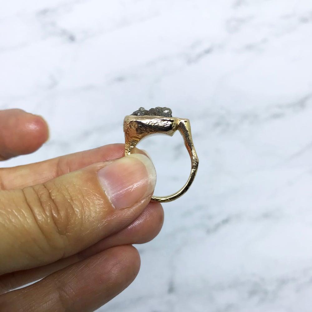 Image of Diamond Rings