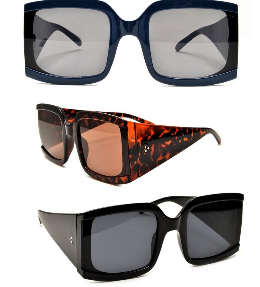 Image of Unisex Lethal Shades