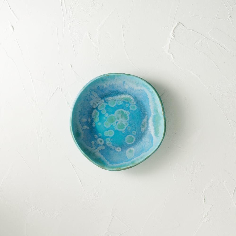 Image of Earth's Sea bowl-little