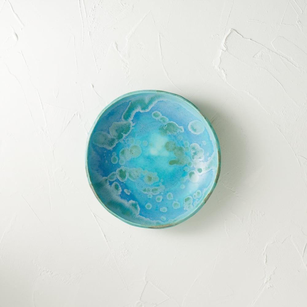 Image of Earth's Sea bowl