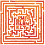 Image of Rubber Blanket - Our Album LP (Spacecase)