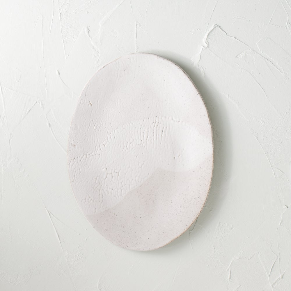Image of Snow White Platter