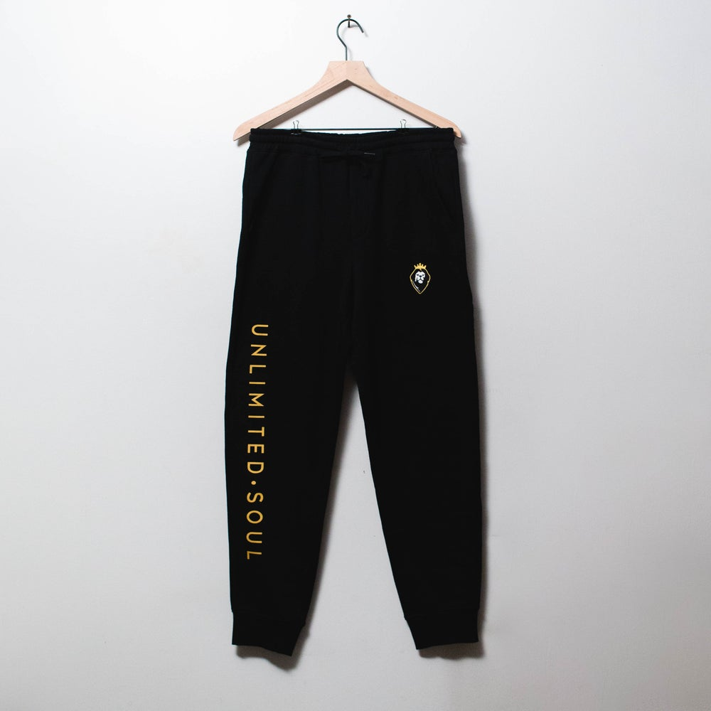 Image of Unlimited Soul Sweat Pants
