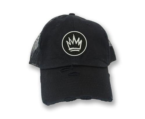 Image of Krown Logo Hat