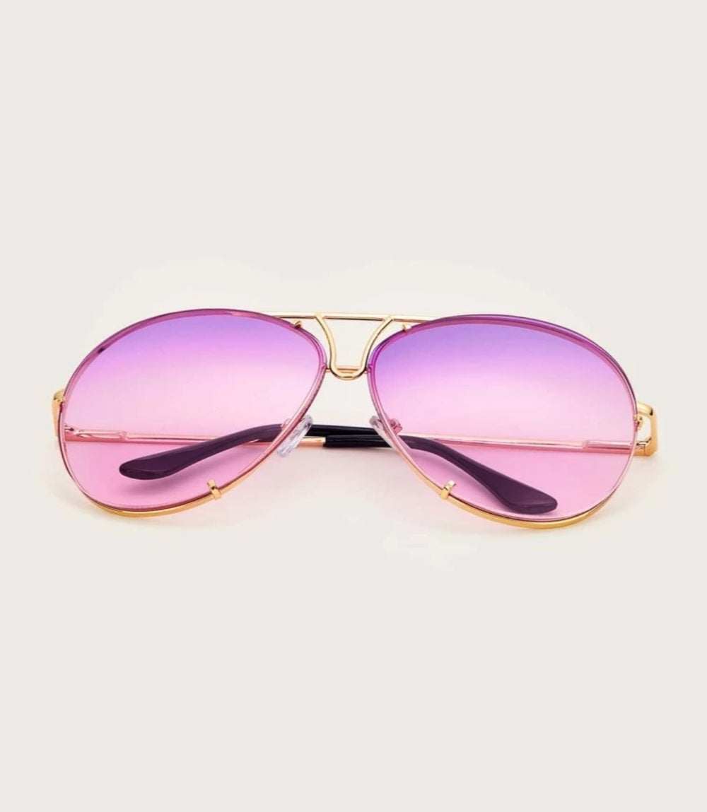 South Beach Aviators