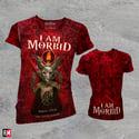 I AM MORBID Bring them... t-shirt