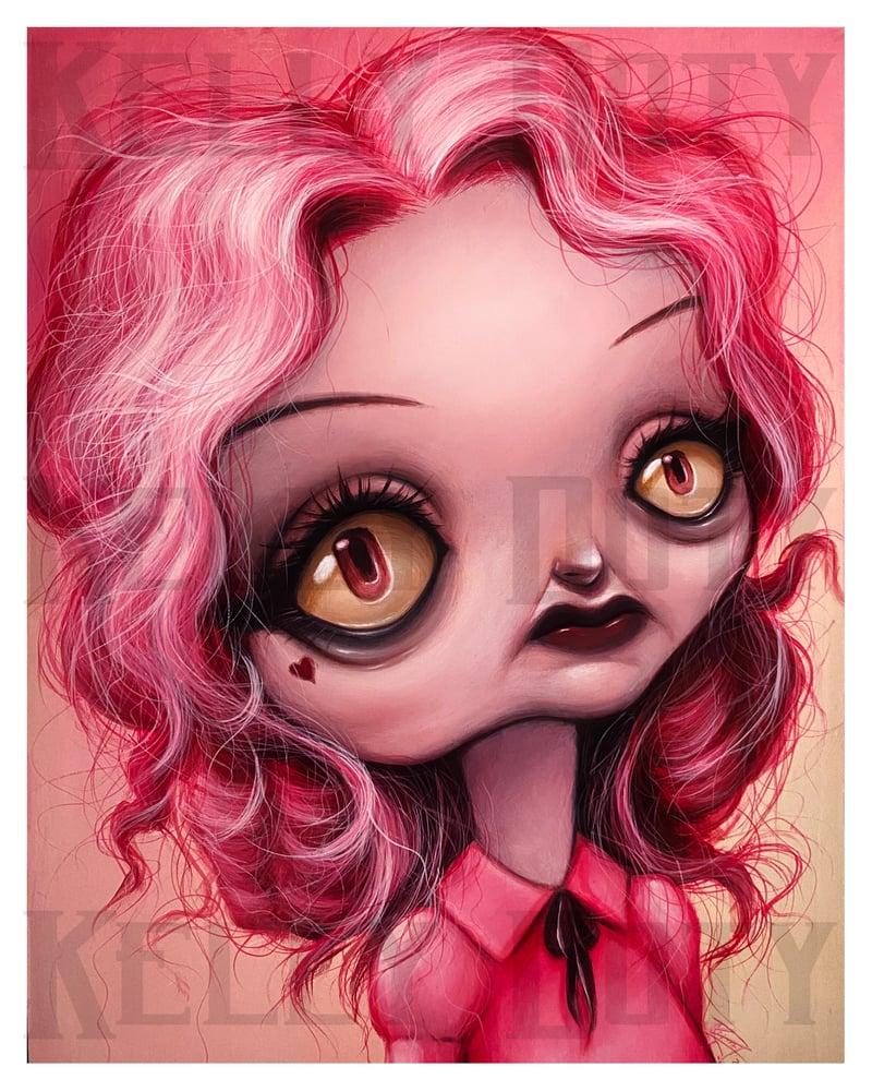 Image of Baby Jane
