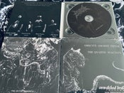Image of The Outer Darkness EP