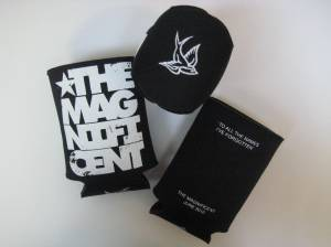 Image of Koozie