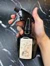 Bad JuJu Home Spray