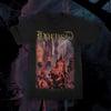 HORNED - Eminence T-Shirt