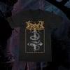 HORNED - Hegemony T-Shirt
