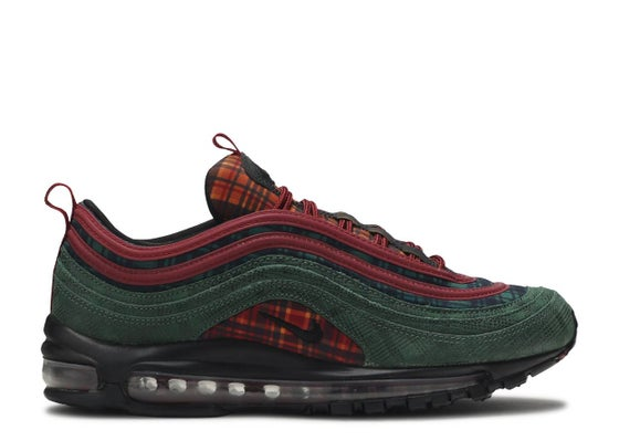 "Image of Nike Air Max 97 NRG ""Jacket Pack"""