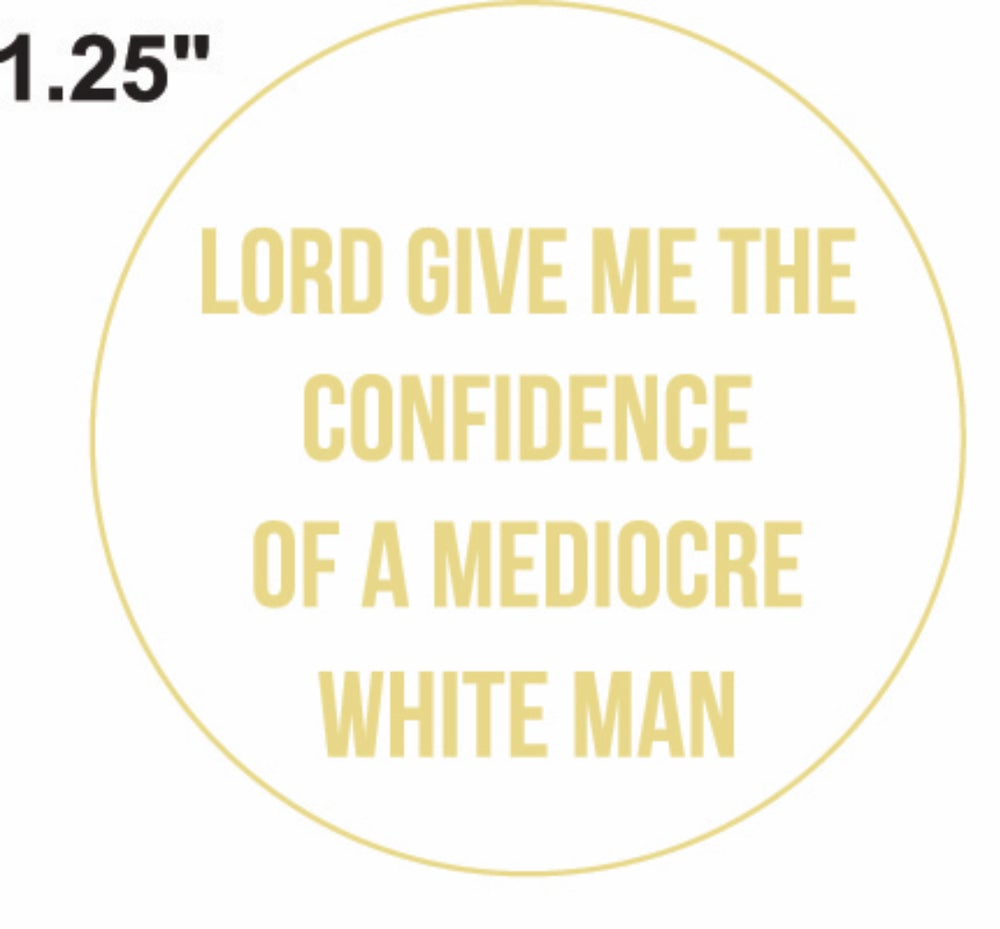 LORD GIVE ME THE CONFIDENCE .. by Sarah Hagi (PREORDER)