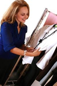 Image of Wardrobe Revamp Voucher