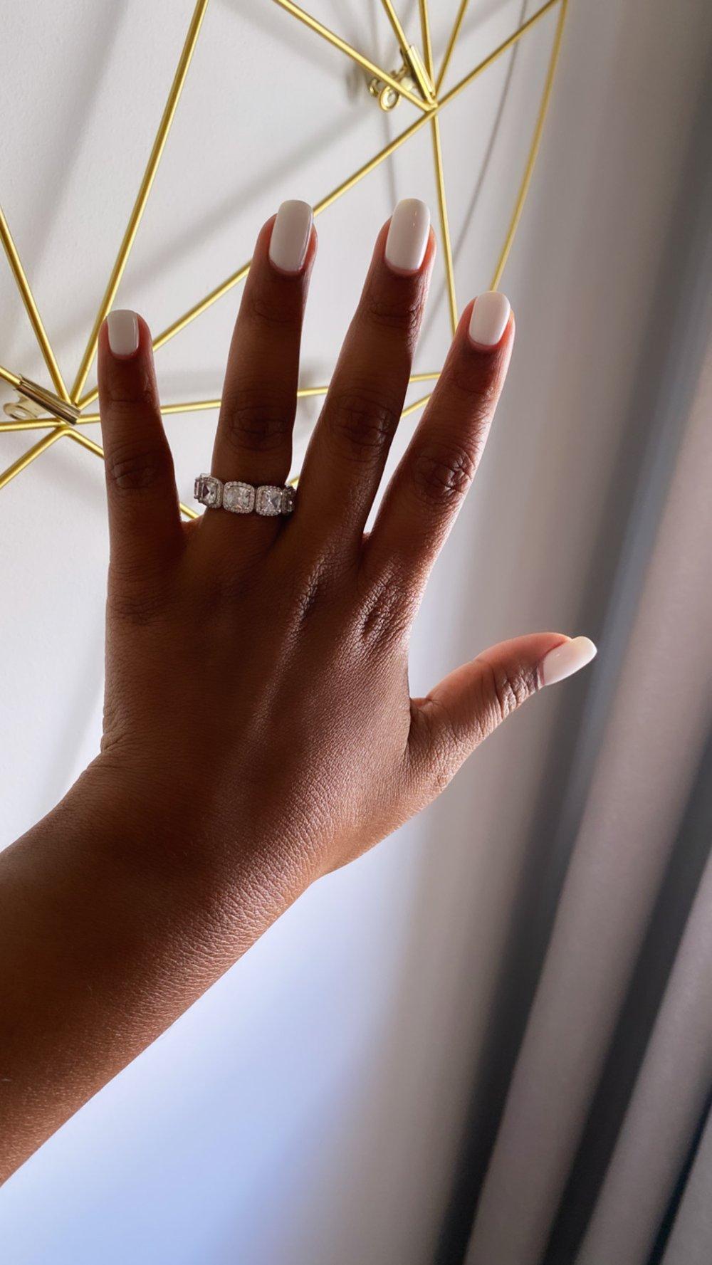 Taina ring