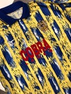 Replica 1991/92 Gola Away Shirt XL