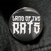 Image of Land of the Rats button