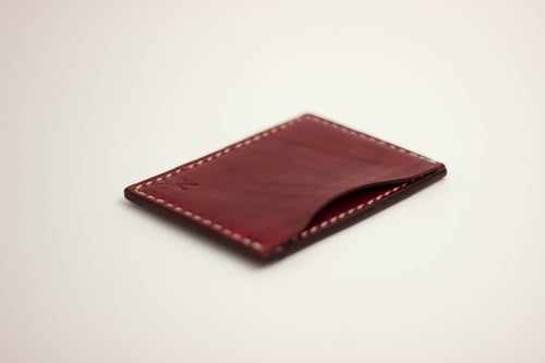 Image of Minimalist Wallet