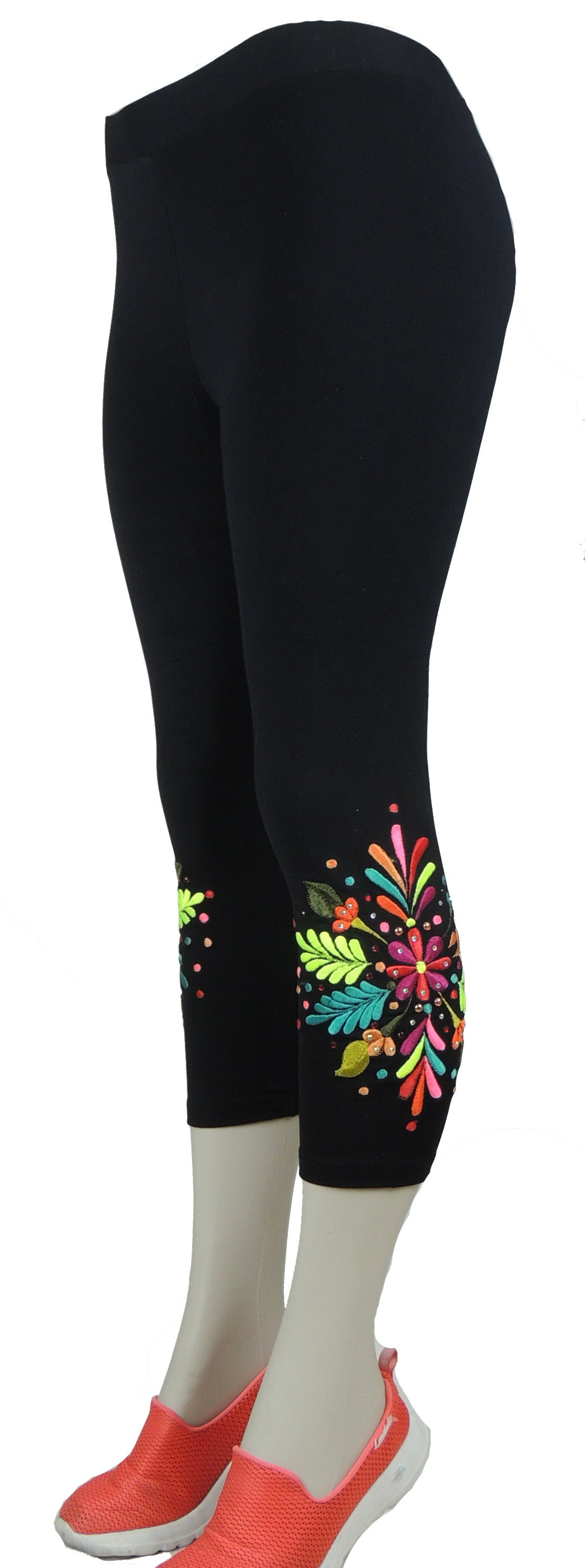 Color explosion capri FW7057