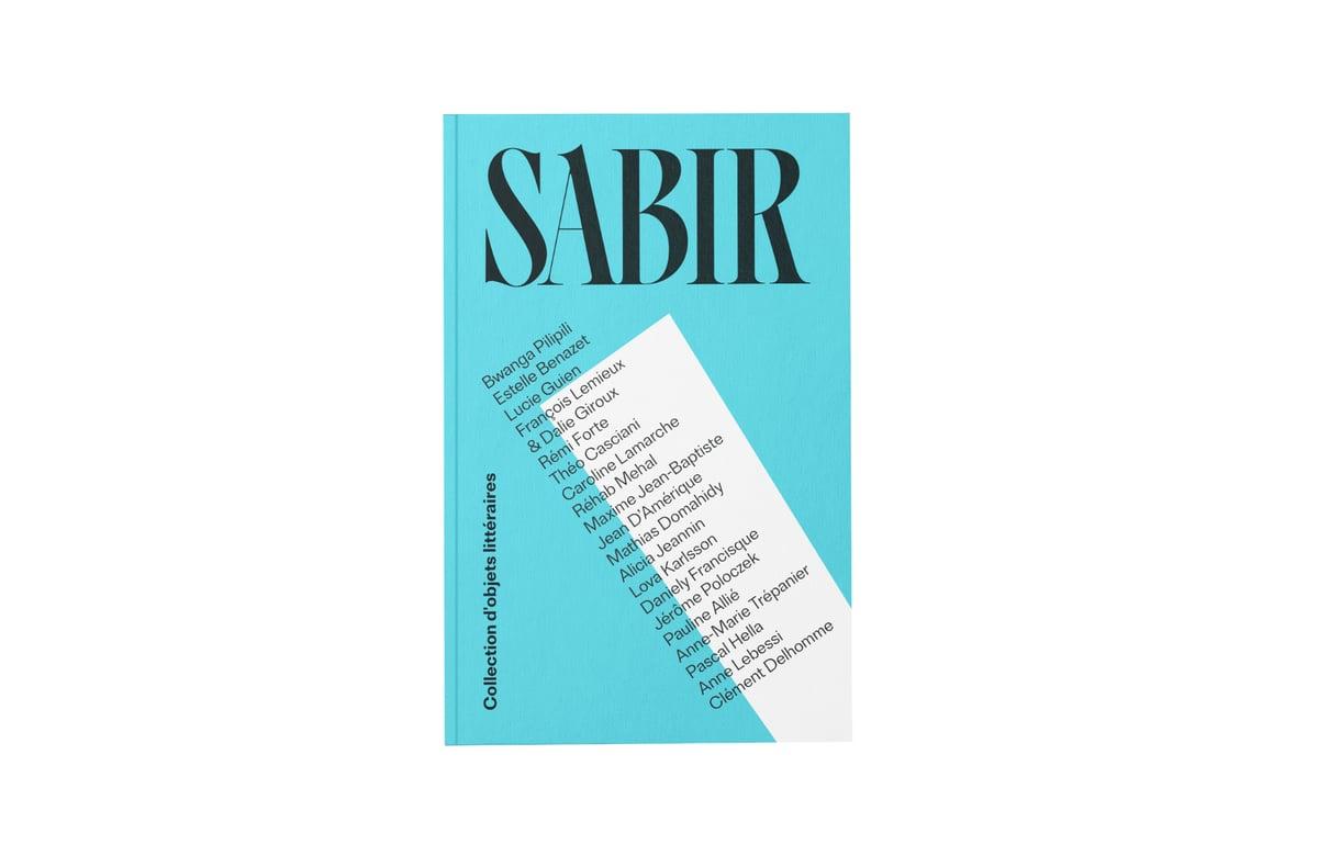 Sabir n°2