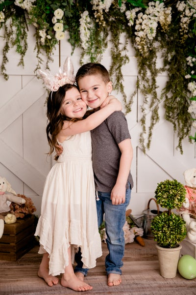 Image of Spring Mini Sessions 2020