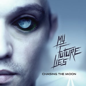 Image of CHASING THE MOON - ALBUM 2010