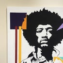 Image 2 of Hendrix