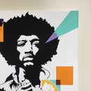 Image 3 of Hendrix