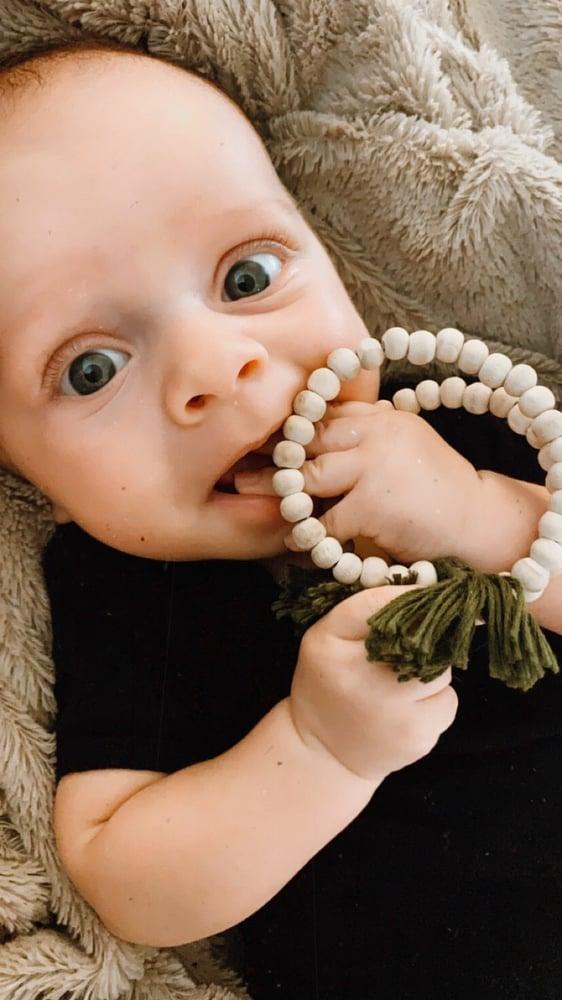 Image of Mother Earth Bracelet