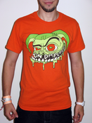Image of ON DISPLAY - Monster Shirt