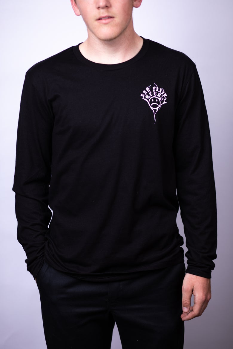 Image of SFC Long Sleeve