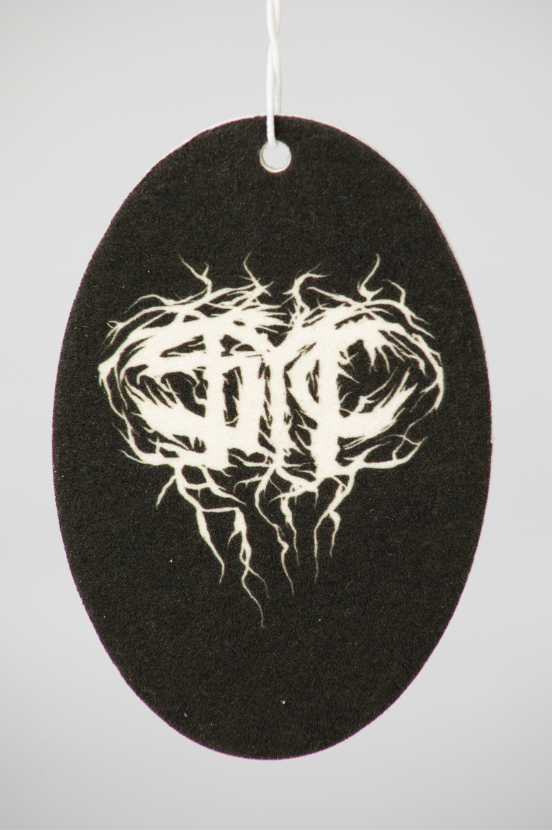 Image of CJTY Car Air Freshener