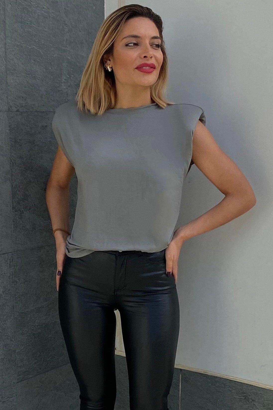Image of Básica Maxi Tierra