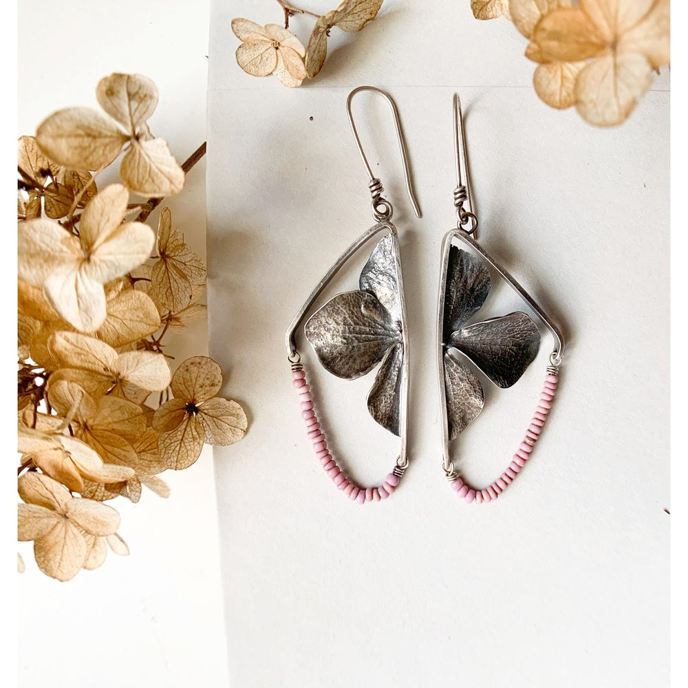Image of Intentions Earrings